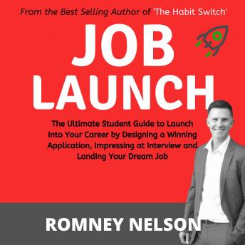 Job Launch
