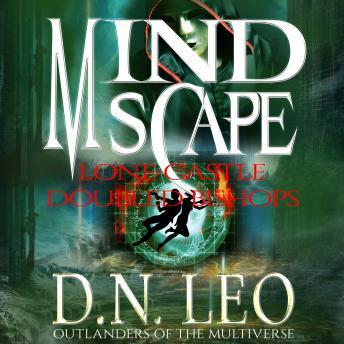 Mindscape Two: Lone Castle & Doubled Bishops