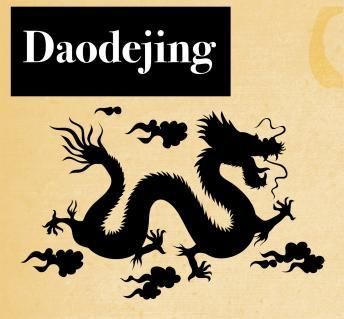 Download Daodejing (Tao Te Ching) by Laozi