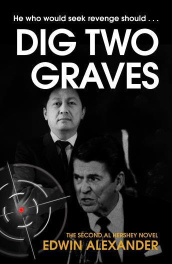 Download 'Dig Two Graves' by Edwin Alexander
