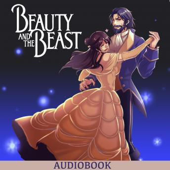 Download Beauty and the Beast by Gabrielle de Villeneuve