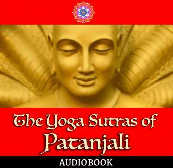 Download Yoga Sutras of Patanjali by