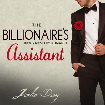 Billionaire's Assistant, Jolie Day