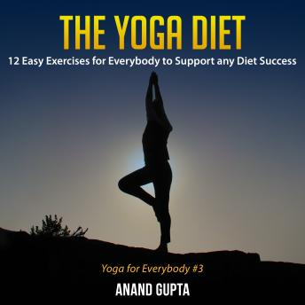 Download Yoga Diet by Anand Gupta