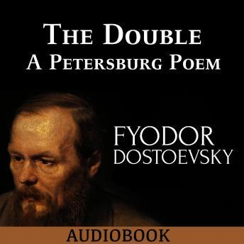 The Double: A Petersburg Poem