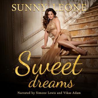 Sweet Dreams details