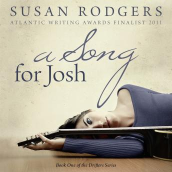 A Song For Josh, Susan Rodgers