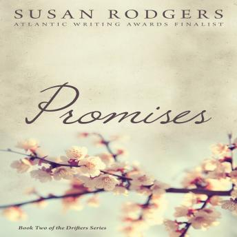 Promises (Drifters series, Book 2), Susan Rodgers