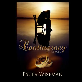 Contingency: Covenant of Trust Book One, Paula Wiseman