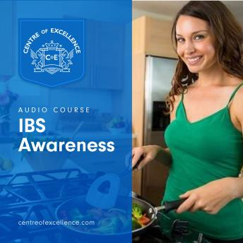 Download Irritable Bowel Syndrome Awareness by Centre of Excellence