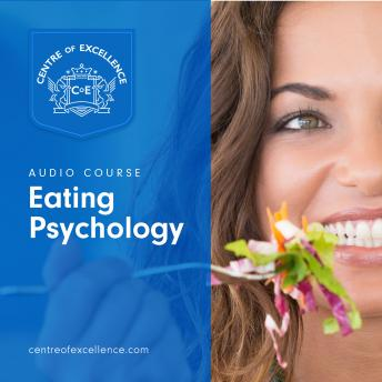 Eating Psychology, Centre of Excellence
