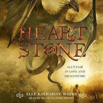 Heartstone details