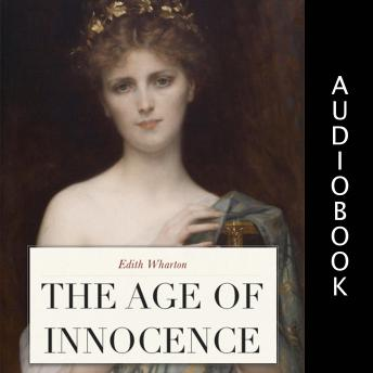 The The Age of Innocence