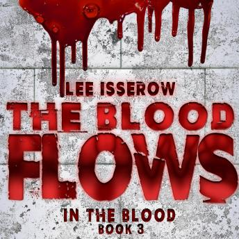 Blood Flows sample.