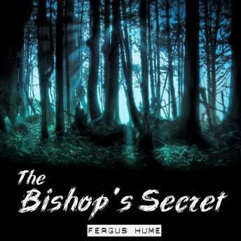 Bishop's Secret sample.