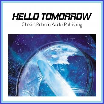 Hello Tomorrow