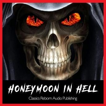 Honeymoon in Hell