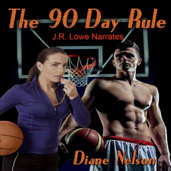 90 Day Rule, Diane Nelson
