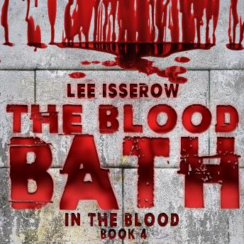 The Blood Bath