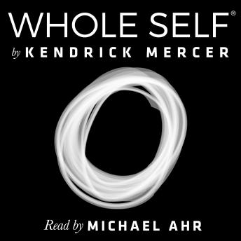 Whole Self: A Concise History of the Birth & Evolution of Human Consciousness sample.
