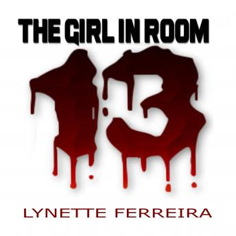 The  Girl In Room Thirteen
