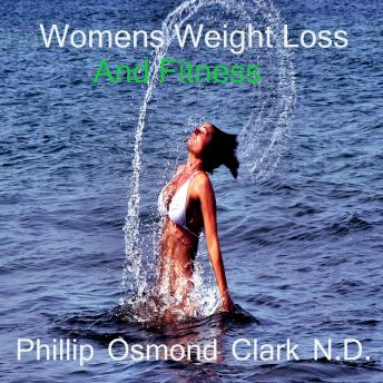 Women's Weight Loss and Fitness