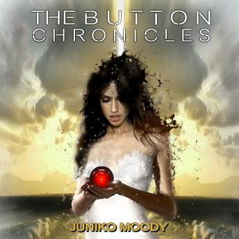Button Chronicles, Juniko Moody