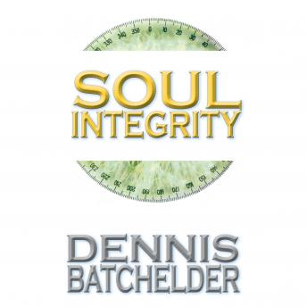 Soul Integrity (Book 3)