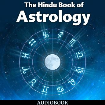 Download Hindu Book of Astrology by Bhakti Seva