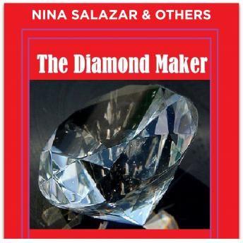 The Diamond Maker