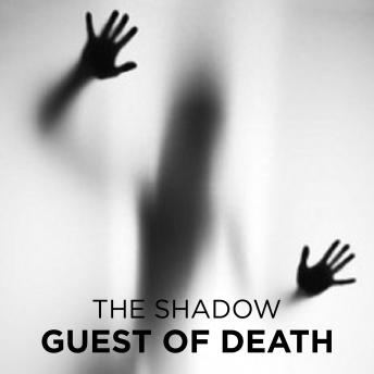 Guest of Death