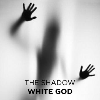 Download White God by The Shadow