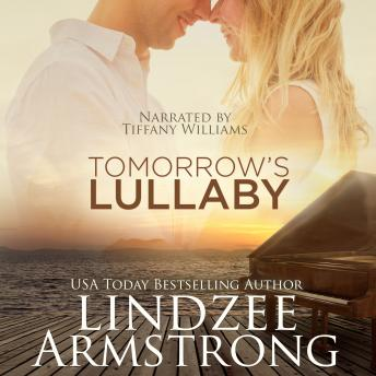 Tomorrow's Lullaby, Lindzee Armstrong