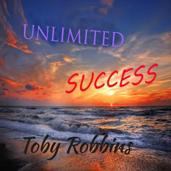 Unlimited  Success