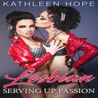 Lesbian: Serving Up Passion