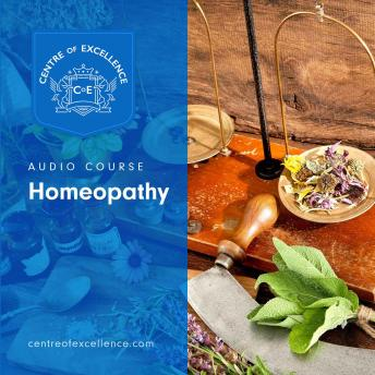 Homeopathy, Centre of Excellence