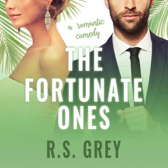 Fortunate Ones, R.S. Grey