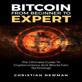 Bitcoin and cryptocurrency technologies narayanan full book