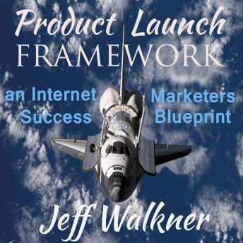 Product Launch Framework