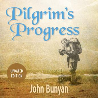 Download Pilgrim's Progress by John Bunyan