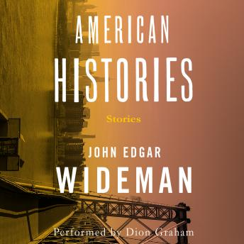 American Histories details