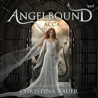 Download Acca by Christina Bauer
