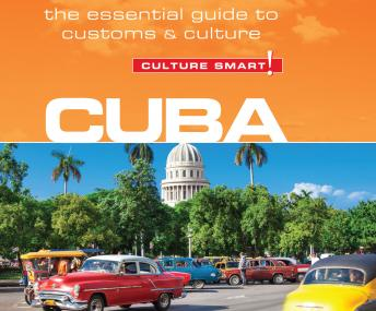 Download Cuba - Culture Smart! by Russell Madicks