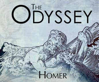 Download Odyssey by Homer