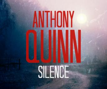 Silence, Anthony Quinn