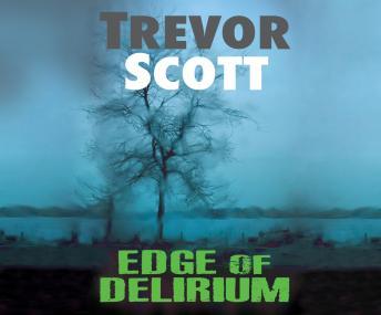 Edge of Delirium