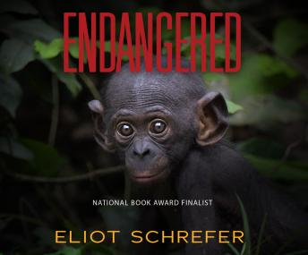 Endangered, Eliot Schrefer
