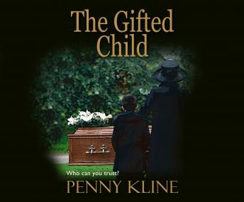 Gifted Child, Penny Kline