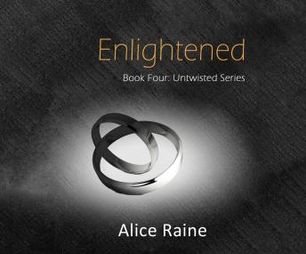 Enlightened, Alice Raine