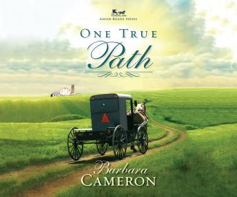 One True Path, Barbara Cameron